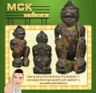ร้าน องค์ดารา MCK Gallery